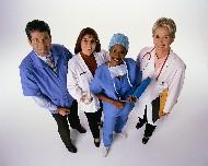 がん検診 子宮がん検診 大腸がん検診 乳がん検診 胃がん検診 肺がん検診